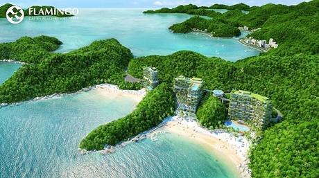 Đảo Cát Bà – Địa điểm du lịch, nghỉ dưỡng đang chuyển mình mạnh mẽ