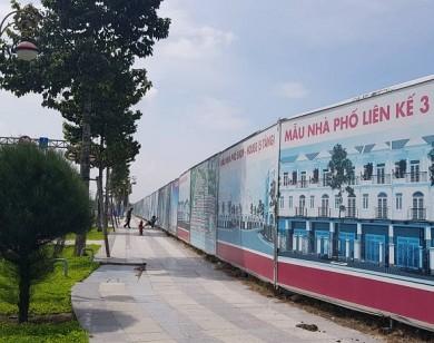 """TCT Bình Dương """"giúp"""" Kim Oanh mua 43ha đất Nhà nước với giá """"bèo"""" thế nào?"""