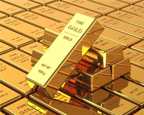 Giá vàng hôm nay 18/3/2020: Vàng thế giới quay đầu tăng mạnh, trong nước giảm sâu