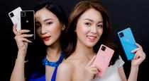 Bphone thế hệ mới rẻ nhất chỉ từ 5,5 triệu nhưng có hấp dẫn người dùng ?