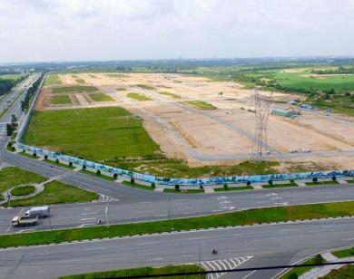 Nghi vấn trốn thuế vụ mua bán KĐT Tân Phú giữa Âu Lạc với Kim Oanh và trách nhiệm của Cục thuế TP Hồ Chí Minh?