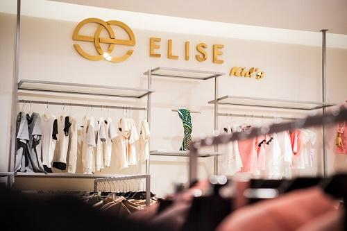 Bà Lưu Nga: Định nghĩa lại mô hình doanh nghiệp bán lẻ và trải nghiệm khách hàng thông qua ra mắt concept showroom mới