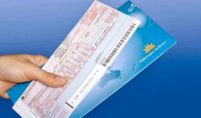 """""""Nuốt không trôi"""" 400 vé máy bay, Tổng cục Du lịch thu hồi văn bản, vậy chẳng lẽ hết chuyện?!"""