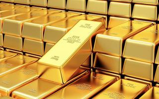 Chuyên gia và nhà đầu tư lo ngại đồng USD sẽ đe doạ giá vàng trong tuần tới
