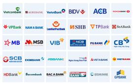 Top 10 ngân hàng lãi cao nhất 9 tháng đầu năm 2020 gọi tên ai?