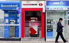 NHNN yêu cầu các nhà băng ưu tiên xử lý trường hợp ATM nuốt thẻ trong dịp Tết