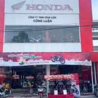 """Mua xe của Honda Việt Nam, chưa kịp xài đã ôm """"cục tức""""!"""
