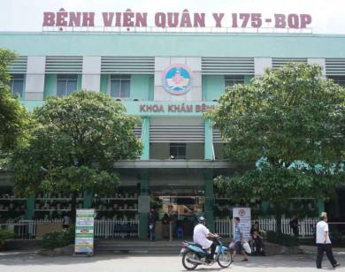 Ai từng đến 4 địa điểm này ở TP Hồ Chí Minh cần khai báo y tế gấp