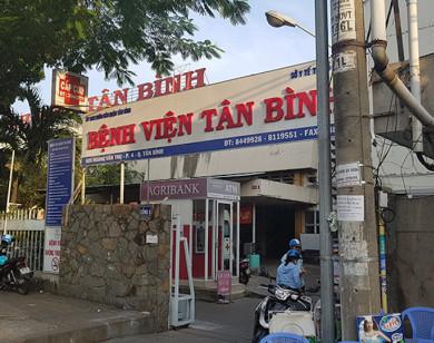 Khẩn: TP Hồ Chí Minh tìm người đến 3 địa điểm dưới đây để phòng dịch Covid-19