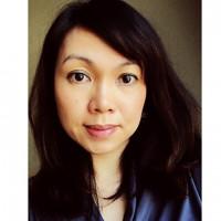 Sabeco bổ nhiệm bà Venus Teoh làm Phó tổng giám đốc Marketing