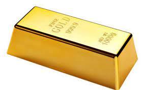 Giá vàng hôm nay 8-5: Mạnh mẽ đi lên, USD bị bán tháo