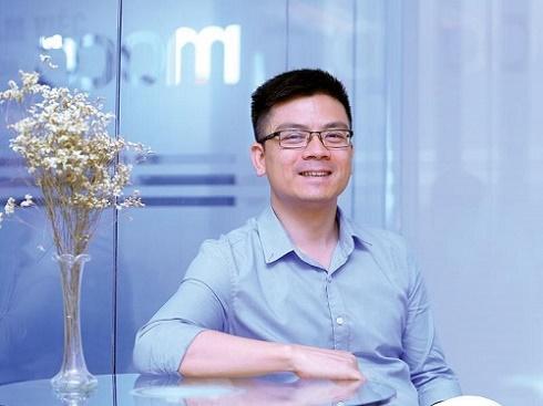 Ông Trần Thanh Nam chính thức được bổ nhiệm là Cố vấn Toàn cầu của Timo
