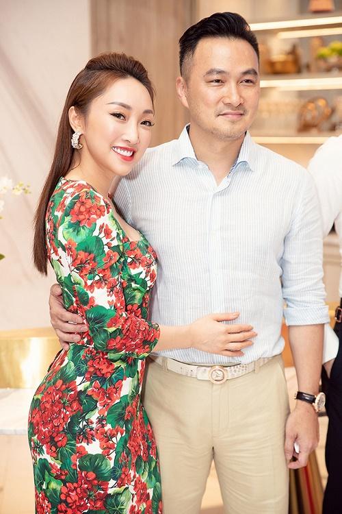 Diễn viên Chi Bảo bất ngờ thông báo giải nghệ sau 25 năm trong nghề