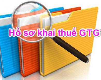 TP Hồ Chí Minh: Không phạt chậm kê khai thuế vì giãn cách xã hội