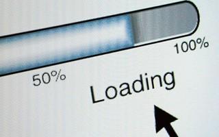 Nhà mạng Hàn Quốc bị phạt 10 tỷ đồng vì mạng Internet chậm hơn cam kết