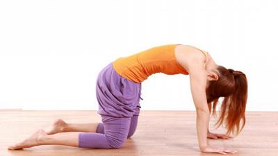 Yoga cho bệnh tiểu đường: 5 tư thế để kiểm soát tình trạng bệnh