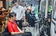 NÓNG: Thực hiện chỉ thị 15, nới lỏng nhiều hoạt động từ 6 giờ ngày 21-9 ở Hà Nội
