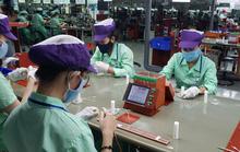 Đà Nẵng tạo đà cho doanh nghiệp phục hồi