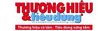 Bế mạc Lễ hội Tết Việt 2020: thành công khi lan tỏa những gi